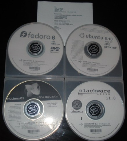 deni-triwardana-gudang-linux2.jpg
