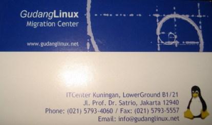 deni-triwardana-gudang-linux3.jpg
