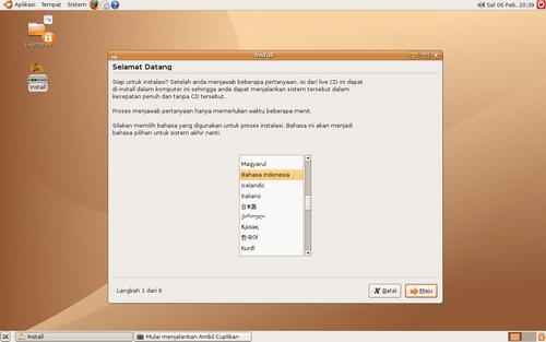 deni-triwardana-ubuntu-l1.png