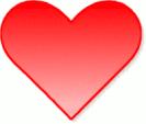deni-triwardana-heart.png