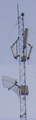 deni-triwardana-antena.png
