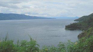 deni-triwardana-danau-toba1.jpg