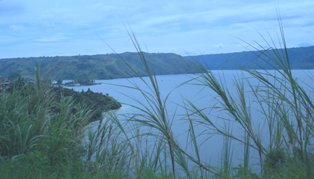 deni-triwardana-danau-toba2.png