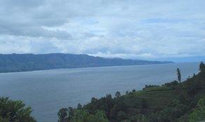 deni-triwardana-danau-toba3.png