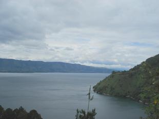 deni-triwardana-danau-toba4.png