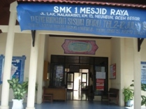 deni-triwardana-smk1mr.jpg
