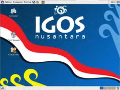 deni-triwardana-igos_nusantara_desktop_cnet.jpg