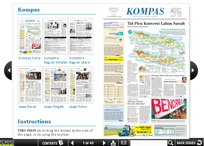 http://deni3wardana.files.wordpress.com/2008/11/deni-triwardana-koran-kompas.png