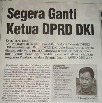 deni-triwardana-dprd2