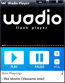 deni-triwardana-inetradio