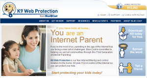 deni-triwardana-k9-web-protection