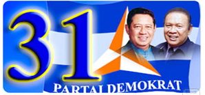 deni-triwardana-paratai-demokrat-sby